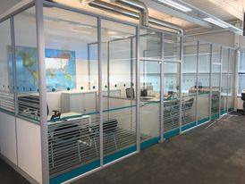 OFFICE GLASS PARTITION COMPANIES IN DUBAI 0