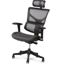 Office Chair - NEW