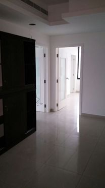 Office For Sale in Prime Location Achrafieh