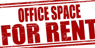 Office For rent in Snabs