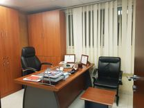 Office Furniture and Decor for Sale !