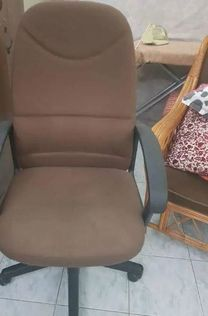 Office chair 8bd
