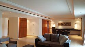 Office for Rent in Jal El Dib