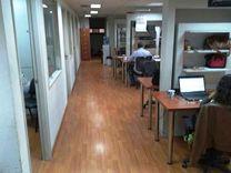 Office for Rent in Sin El Fil