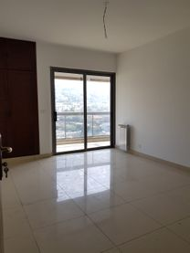 Office for Sale in Dbayeh 412 sqm