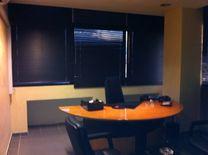 Office for Sale in Sin El Fil