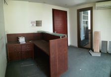 Office for sale at Jal EL Dib
