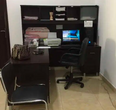 Office furniture for sale 1