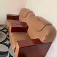Office furniture for sale 2
