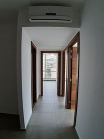 Office for Rent in Sin El Fil 100 sqm