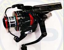 Okuma ceymar c- 55 fishing reel