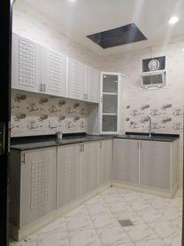 One Bed Hall 2 Bath AT AL shamkha 3000 Monthly