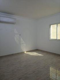One Bed Hall 2500 Monthly at al shamkha
