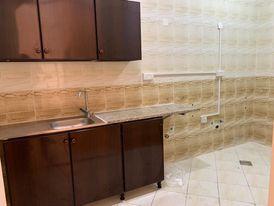 One Bedroom One Bath at Al Shamkha