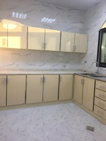 One bed Hall One Bath 2500 Monthly at AL Shamkha