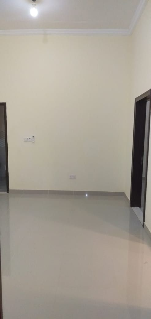 Spacious 1BHK Apartment