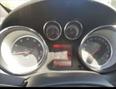 Opel Astra Gtc 2015 1