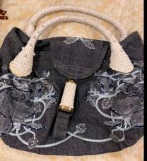 Original Fendi bag