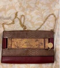 Original RB bag