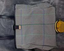 Original Ralph Lauren Large Bag