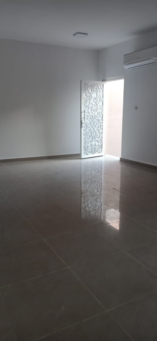 PERFECT 2 BED ROOM HALL APARTMENT FOR RENT IN AL-SHAMKHAH