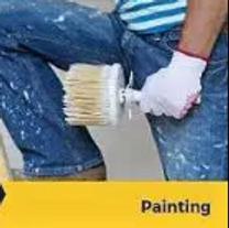 Paint Experts