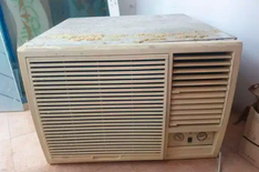 Pearl AC for sale