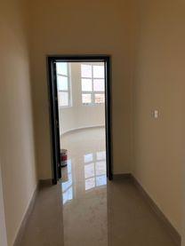 Perfect 1 BedRoom Apartment in AL-Shamkhah
