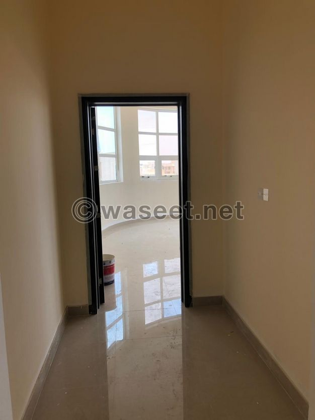 Perfect 1 BedRoom Apartment in AL-Shamkhah