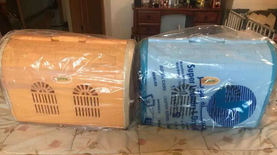Pet Box Cage for sale
