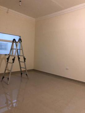 Phenomenal 3BHK apartment in Al Fallah