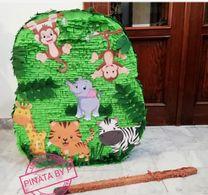 Pinata for sale