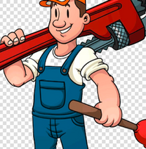 Plumber Available