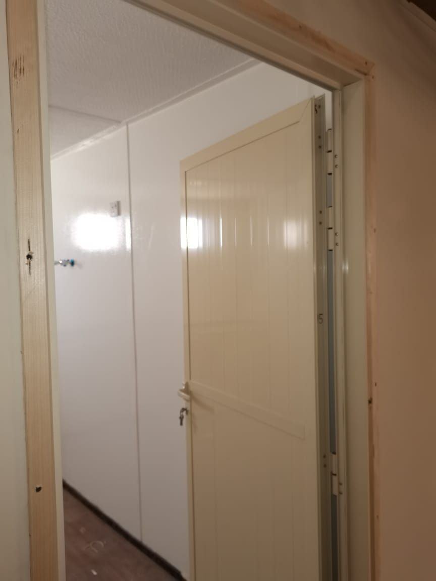 Porta cabin for sale 0555120511 and