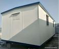 Portable cabins 2