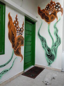 Private Room for rent in Furn el Chebak
