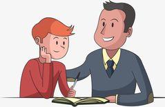 Private Teacher English, biology, chemistry Tutor