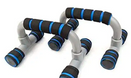 Push Up Bar for sale