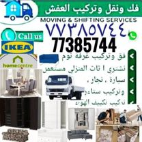 Qatar BesT Price Movers