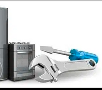 Refrigerator service maintenance
