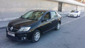 Renault car for sale