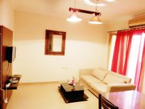 APARTMENT FOR Rent in Sharm el Sheikh
