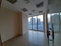 COMMERCIA OFFICE FOR RENT in ELSEEF