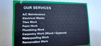 SJM Innovations Technical services LLC