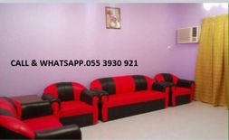 SOFA SET SUITABLE FOR YOUR LIVING ROOM
