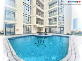 1 BEDROOM APARTMENT IN PRIME LOCATION SEEF
