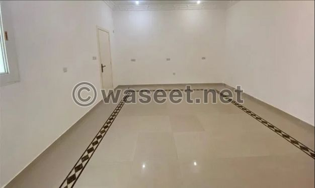 Special offer 2BHK apartment in shamkha