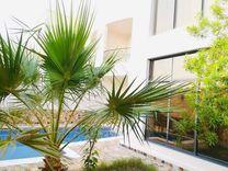 مذهلة 4 غرف نوم #VILLA مع #PRIVATE #POOL #SEMI #FURNISHED #B...