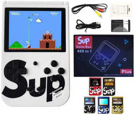 SUP Games 400 للبيع