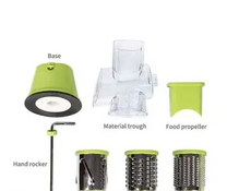 Salad Cutter new multifunctional